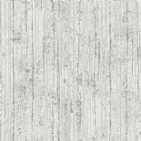 Selecta Wallpaper NF232092 By Design iD For Colemans
